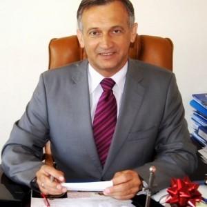 Stypendium Burmistrza Miasta Redy
