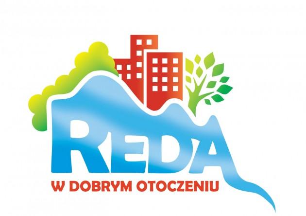 Reda Logo RGB -JPG
