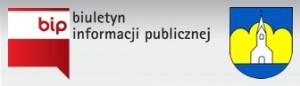 BIP Urzędu Miasta Redy