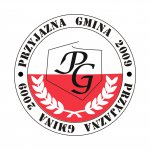 logo_pg_2009