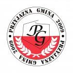 logo_pg_2009