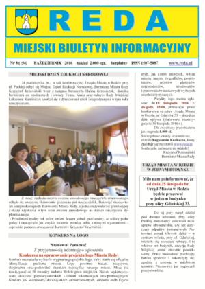Biuletyn-Październik-2016