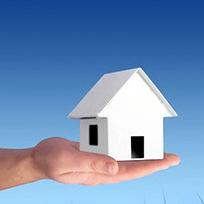 Przetarg nasprzedaż nieruchomości