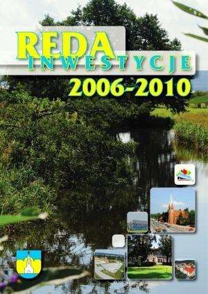 FOLDER-INWESTYCJE 2006-2010_Strona_01