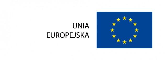 logo_zpodpisemUE_0609