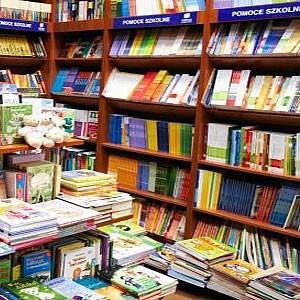 Dofinansowanie zakupu podręczników – Wyprawka szkolna 2013r.