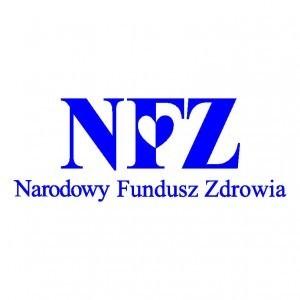 INFORMACJA NFZ