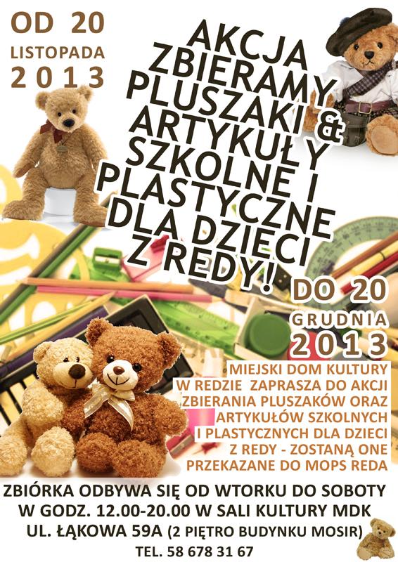 PLUSZAKOWY-PLA 800