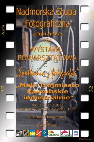 Plakat_industrial_Wejherowo