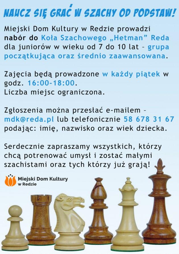 szachy_920