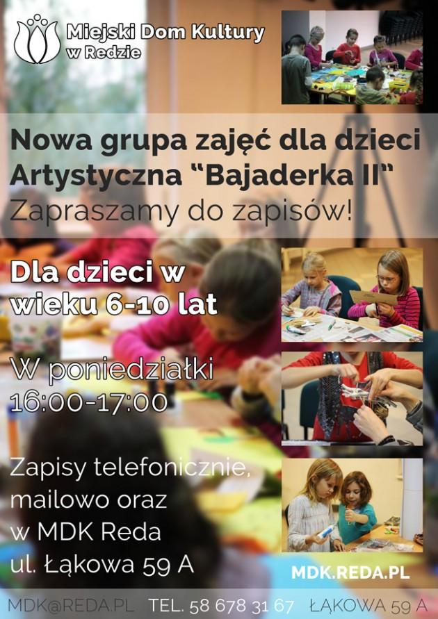 BAJADERKA2GR-NET