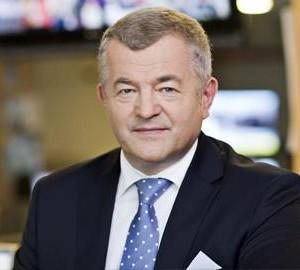 Biesiada Literacka zJarosławem Gugałą