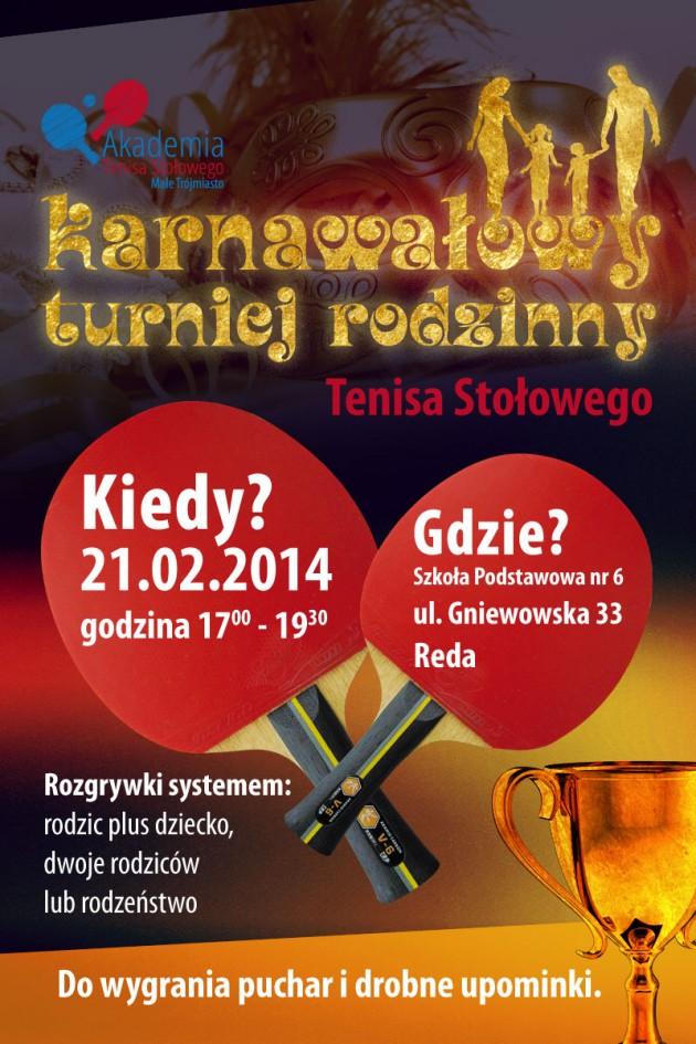 PINGPONG.2014.02.14.turniej.karnawalowy.promobox.01a kopia