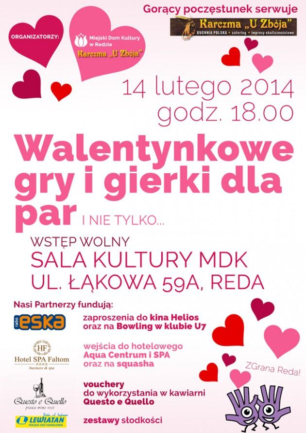 walentynki2014-errata