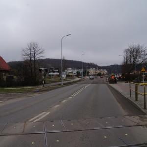 Uwaga – zmknięcie ulicy Puckiej wobu kierunkach naodcinku…