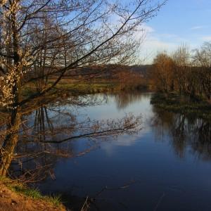 UWAGA – Sprzątanie rzeki Redy