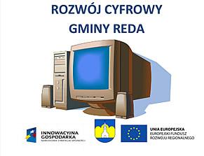logo-cyfrowy
