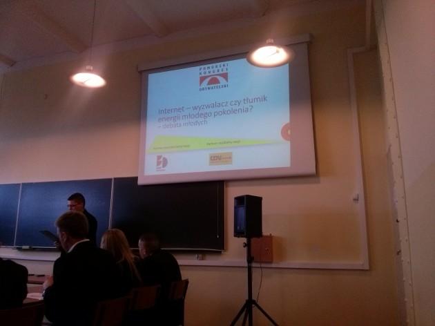 Kulturnatywa_Kongres7_debata