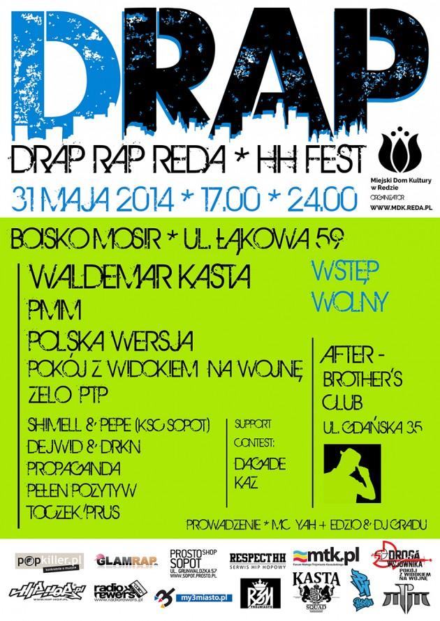 draprap20143105-net