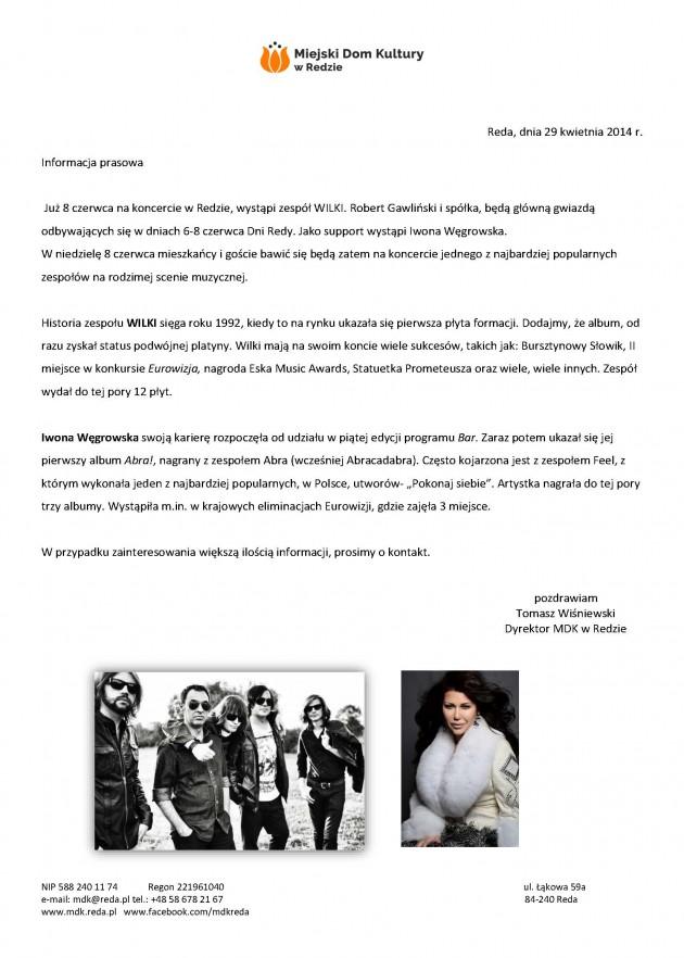 info_prasowa_wilki