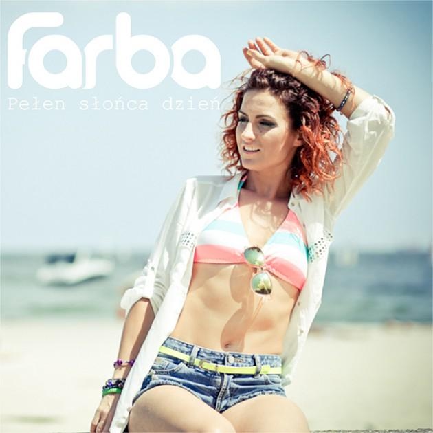 05FARBA-DR-2014