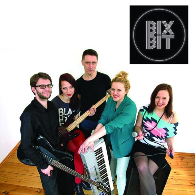 06BIXBIT-DR-2014