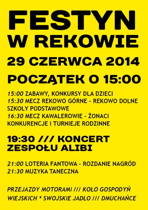 rekowo2014-net