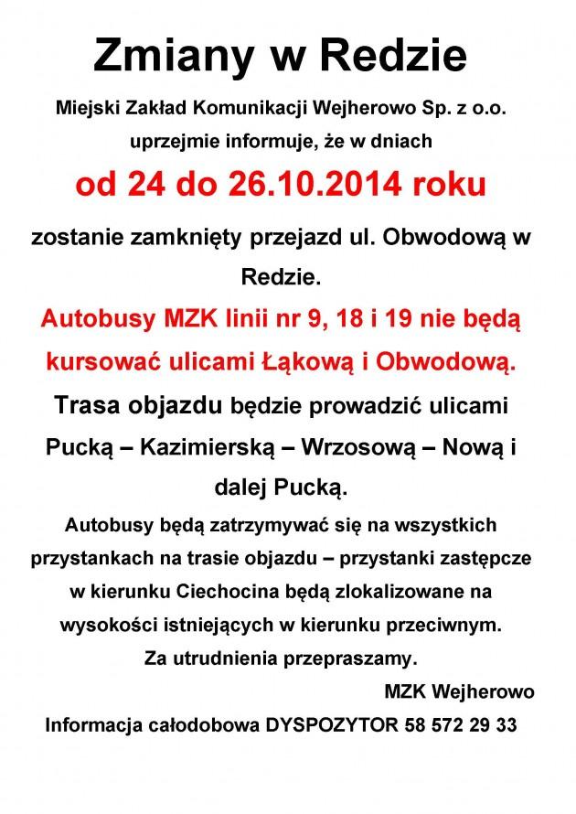 14-10-21 roboty naObwodowej wRekowie p-1