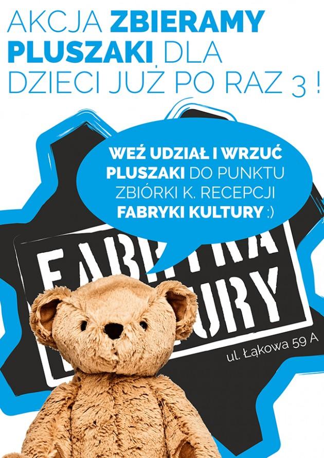 PLUSZAKI2014-920
