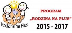 Rodzina-na-Plus-2015
