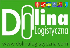 dolinalogistyczna