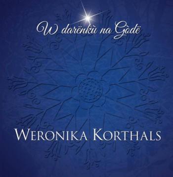 weronika_plyta