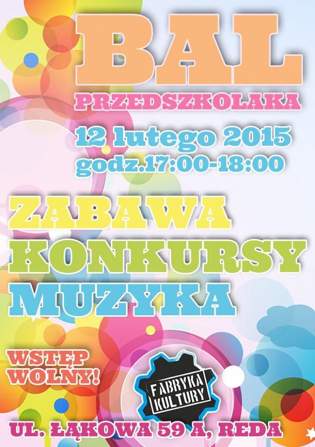 BALPRZEDSZKOLAKA-2015-920