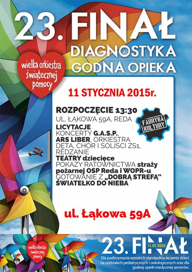 wosp2015fabryka