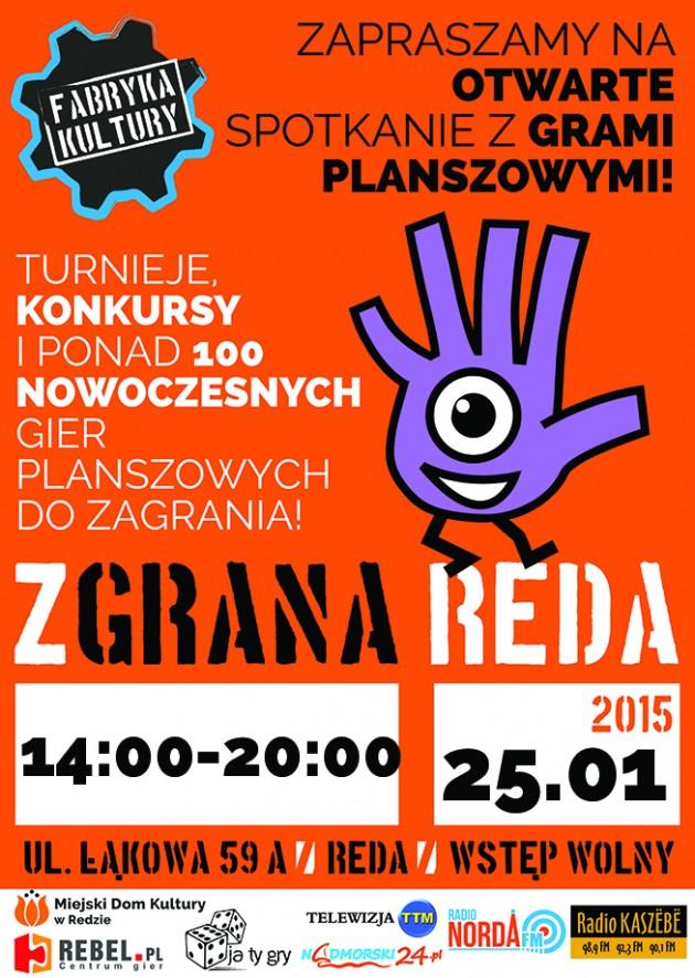 zgranareda-styczen2015