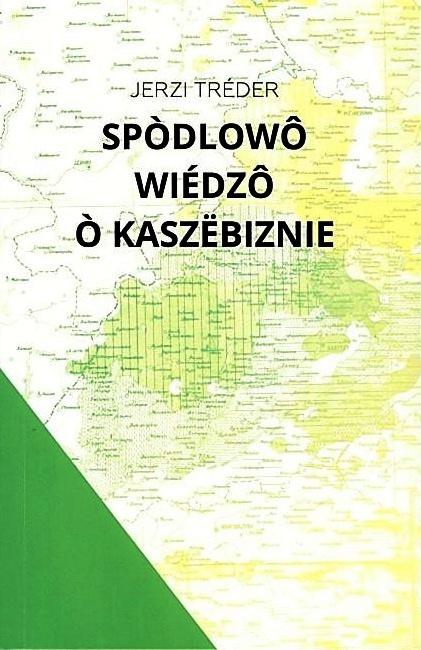 sp-dlow-wi-dz-kasz-bizni_3415
