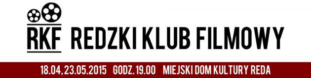 RKF_Kulturnatywa_banner1