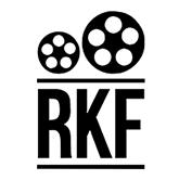 Stwórz Redzki Klub Filmowy – Wypełnij ankietę