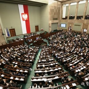 XXI Sejm Dzieci iMłodzieży – ostatnie dni rekrutacji