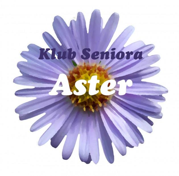 aster-logo-1
