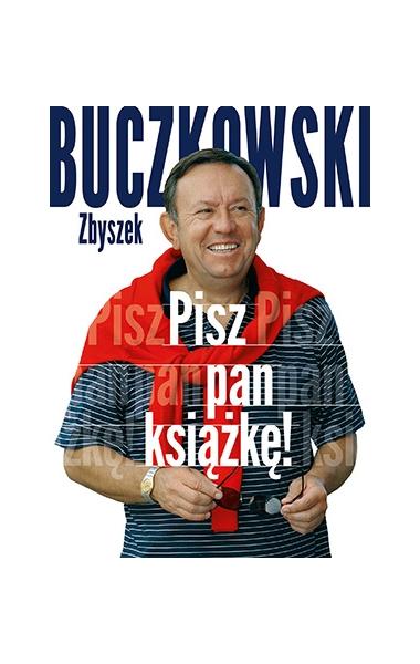 buczkowski3
