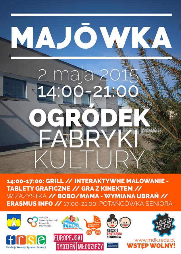 MAJOWKA-REDA2015-VERnet920