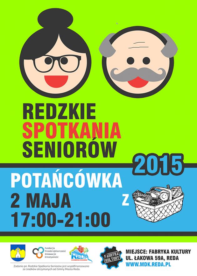 plakat-seniorzy-NET-MAJ-920