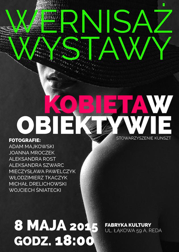 wernisaz-KUNSZT-FOTO-KWIECIEN2015