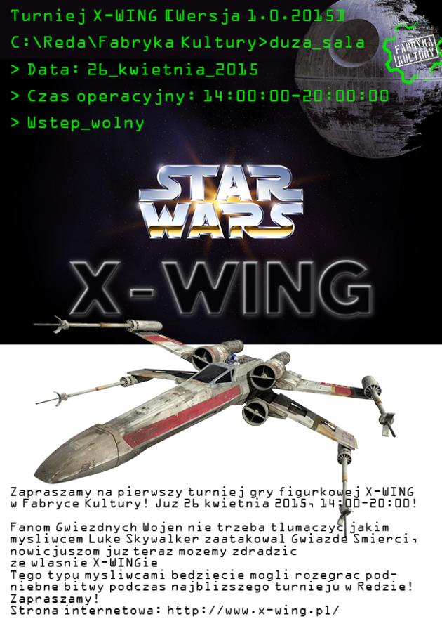 x-wingkwiecien-650