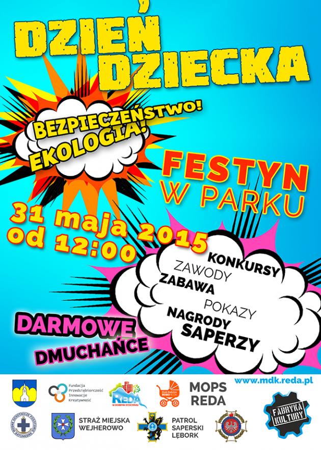 dziendziecka-reda2015-920