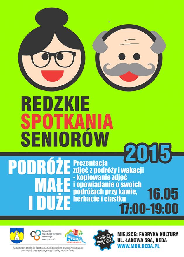 plakat-seniorzy-16-05