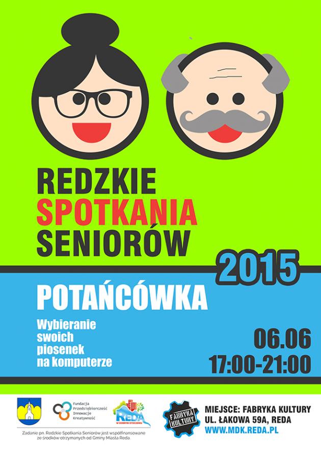 plakat-seniorzy-czerwiec920