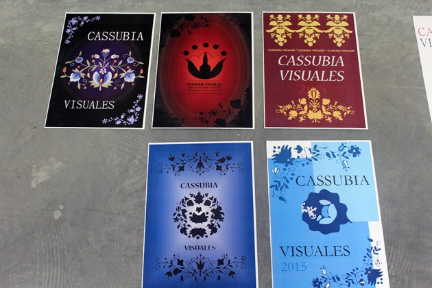 1cassubiavisuales-obrady22062015-02