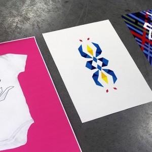 Zapraszamy nawernisaż wystawy pokonkursowej IMiędzynarodowego Konkursu Sztuk Wizualnych Cassubia Visuales